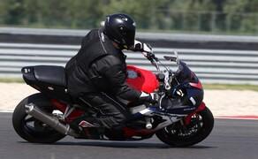 1000PS Bridgestone Trackdays Slovakiaring- Juni 2019   Gruppe Grün Tag 1 Bild 7