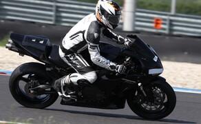 1000PS Bridgestone Trackdays Slovakiaring- Juni 2019   Gruppe Grün Tag 1 Bild 12