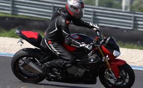 1000PS Bridgestone Trackdays Slovakiaring- Juni 2019   Gruppe Grün Tag 1 Bild 17