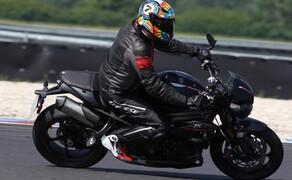 1000PS Bridgestone Trackdays Slovakiaring- Juni 2019   Gruppe Grün Tag 1 Bild 20