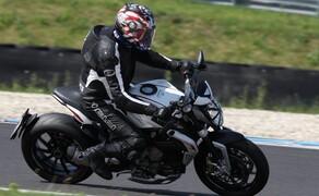 1000PS Bridgestone Trackdays Slovakiaring- Juni 2019 | Gruppe Grün Tag 1 Bild 4