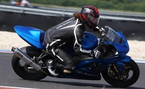 1000PS Bridgestone Trackdays Slovakiaring- Juni 2019 | Gruppe Grün Tag 1 Bild 6