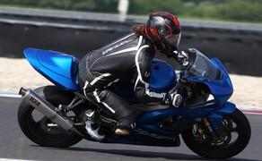 1000PS Bridgestone Trackdays Slovakiaring- Juni 2019 | Gruppe Grün Tag 1 Bild 7