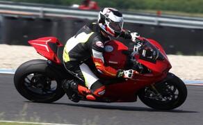 1000PS Bridgestone Trackdays Slovakiaring- Juni 2019 | Gruppe Grün Tag 1 Bild 16