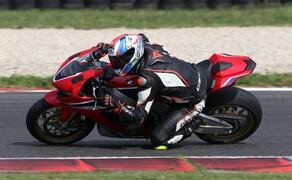 1000PS Bridgestone Trackdays Slovakiaring- Juni 2019   Gruppe Grün Tag 1 Bild 9