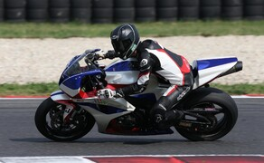 1000PS Bridgestone Trackdays Slovakiaring- Juni 2019   Gruppe Grün Tag 1 Bild 11