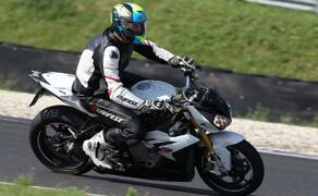 1000PS Bridgestone Trackdays Slovakiaring- Juni 2019 | Gruppe Blau Tag 1 Bild 9