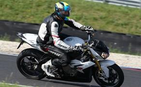 1000PS Bridgestone Trackdays Slovakiaring- Juni 2019 | Gruppe Blau Tag 1 Bild 10