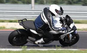 1000PS Bridgestone Trackdays Slovakiaring- Juni 2019   Gruppe Blau Tag 1 Bild 3