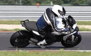 1000PS Bridgestone Trackdays Slovakiaring- Juni 2019   Gruppe Blau Tag 1 Bild 4
