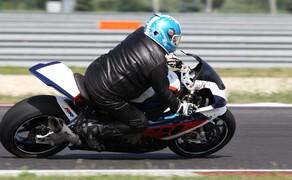 1000PS Bridgestone Trackdays Slovakiaring- Juni 2019   Gruppe Blau Tag 1 Bild 20