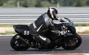 1000PS Bridgestone Trackdays Slovakiaring- Juni 2019 | Gruppe Blau Tag 1 Bild 5