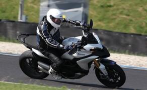 1000PS Bridgestone Trackdays Slovakiaring- Juni 2019 | Gruppe Blau Tag 1 Bild 19