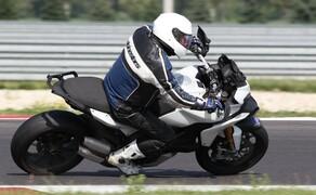 1000PS Bridgestone Trackdays Slovakiaring- Juni 2019 | Gruppe Blau Tag 1 Bild 2