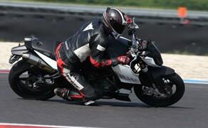 1000PS Bridgestone Trackdays Slovakiaring- Juni 2019 | Gruppe Blau Tag 1 Bild 15