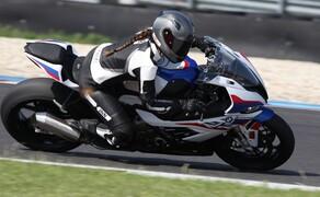 1000PS Bridgestone Trackdays Slovakiaring- Juni 2019 | Gruppe Blau Tag 1 Bild 3