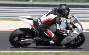 1000PS Bridgestone Trackdays Slovakiaring- Juni 2019 | Gruppe Blau Tag 1 Bild 18