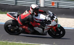 1000PS Bridgestone Trackdays Slovakiaring- Juni 2019 | Gruppe Rot Tag 1 Bild 12