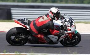 1000PS Bridgestone Trackdays Slovakiaring- Juni 2019 | Gruppe Rot Tag 1 Bild 14