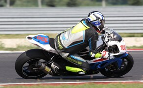 1000PS Bridgestone Trackdays Slovakiaring- Juni 2019 | Gruppe Rot Tag 1 Bild 17