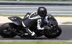 1000PS Bridgestone Trackdays Slovakiaring- Juni 2019   Gruppe Rot Tag 1 Bild 6