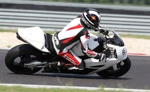 1000PS Bridgestone Trackdays Slovakiaring- Juni 2019 | Gruppe Rot Tag 1 Bild 5