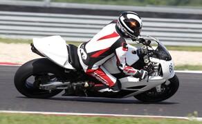 1000PS Bridgestone Trackdays Slovakiaring- Juni 2019 | Gruppe Rot Tag 1 Bild 6