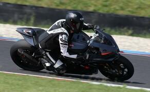 1000PS Bridgestone Trackdays Slovakiaring- Juni 2019 | Gruppe Rot Tag 1 Bild 9