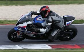 1000PS Bridgestone Trackdays Slovakiaring- Juni 2019 | Gruppe Rot Tag 1 Bild 8