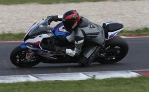 1000PS Bridgestone Trackdays Slovakiaring- Juni 2019 | Gruppe Rot Tag 1 Bild 15