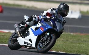 1000PS Bridgestone Trackdays Slovakiaring- Juni 2019 | Gruppe Grün Tag 2 Bild 10