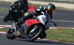 1000PS Bridgestone Trackdays Slovakiaring- Juni 2019 | Gruppe Grün Tag 2 Bild 15