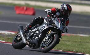 1000PS Bridgestone Trackdays Slovakiaring- Juni 2019 | Gruppe Grün Tag 2 Bild 19