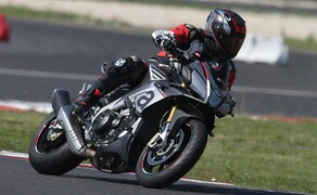 1000PS Bridgestone Trackdays Slovakiaring- Juni 2019 | Gruppe Grün Tag 2 Bild 20