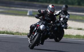 1000PS Bridgestone Trackdays Slovakiaring- Juni 2019 | Gruppe Grün Tag 2 Bild 12