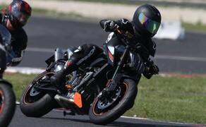 1000PS Bridgestone Trackdays Slovakiaring- Juni 2019 | Gruppe Grün Tag 2 Bild 13