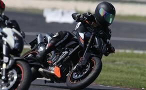 1000PS Bridgestone Trackdays Slovakiaring- Juni 2019 | Gruppe Grün Tag 2 Bild 14