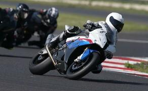 1000PS Bridgestone Trackdays Slovakiaring- Juni 2019 | Gruppe Blau Tag 2 Bild 9