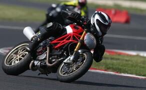 1000PS Bridgestone Trackdays Slovakiaring- Juni 2019 | Gruppe Blau Tag 2 Bild 13