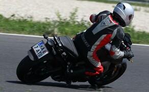 1000PS Bridgestone Trackdays Slovakiaring- Juni 2019 | Gruppe Blau Tag 2 Bild 1