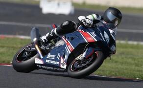 1000PS Bridgestone Trackdays Slovakiaring- Juni 2019   Gruppe Rot Tag 2 Bild 15