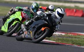 1000PS Bridgestone Trackdays Slovakiaring- Juni 2019   Gruppe Rot Tag 2 Bild 20