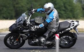 1000PS Bridgestone Trackdays Pannoniaring - Juli 2019 | Gruppe Blau Tag 1 Bild 10
