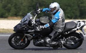 1000PS Bridgestone Trackdays Pannoniaring - Juli 2019 | Gruppe Blau Tag 1 Bild 11