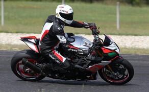 1000PS Bridgestone Trackdays Pannoniaring - Juli 2019   Gruppe Gelb Tag 1 Bild 18
