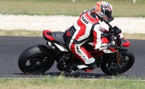 1000PS Bridgestone Trackdays Pannoniaring - Juli 2019   Gruppe Rot Tag 1 Bild 8