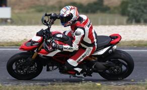 1000PS Bridgestone Trackdays Pannoniaring - Juli 2019   Gruppe Rot Tag 1 Bild 9