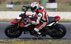 1000PS Bridgestone Trackdays Pannoniaring - Juli 2019   Gruppe Rot Tag 1 Bild 10