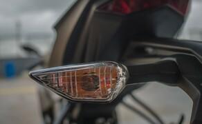 Kawasaki Ninja ZX-6R 2019 Test Pannoniaring Bild 14