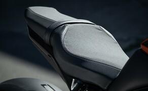 Die neue Harley Davidson LiveWire im Test Bild 19